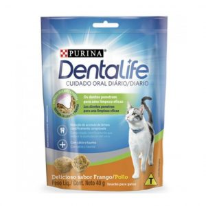 dentalife-gatos