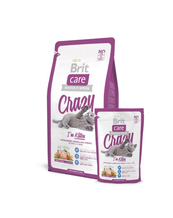 brit-care-crazy